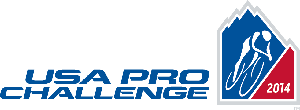 Pro Challenge Logo Horizontal Color.png