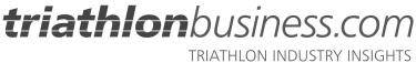 Triathlon Business.com | USA Pro Challenge