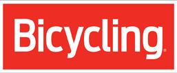Bicycling Magazine - NextGreatTrip