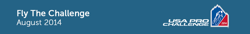 ProChallenge-Banner.jpg