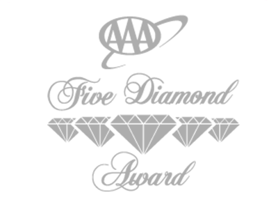 AAA5DIAMOND.png