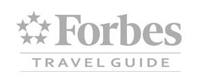 Forbes-travel-guide-logo.jpg