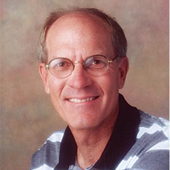 Kent Myers