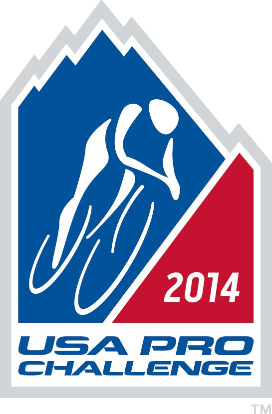 Pro Challenge Logo Vertical Color.png