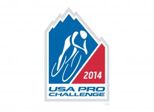 usa-pro-challenge-2014-logo.png