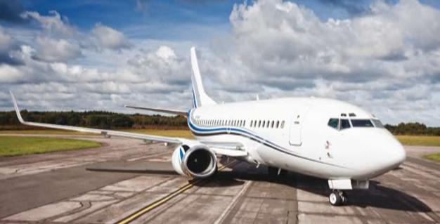 737-VIP-Exterior.PNG