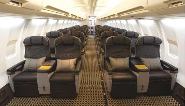 737-VIP-Interior.PNG