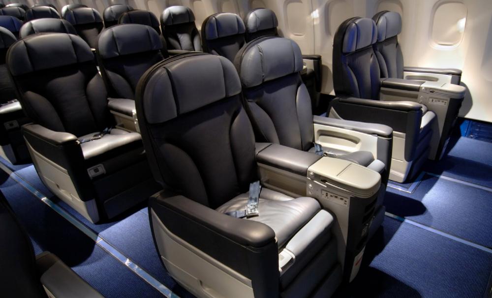 767-VIP-Interior.PNG