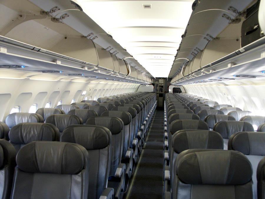 MD83-Interior.jpg