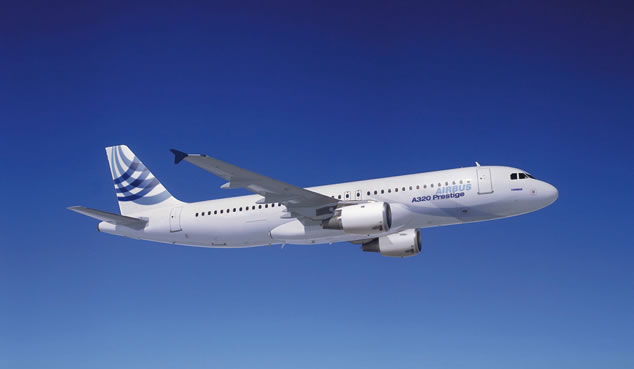 A320-Exterior.jpg