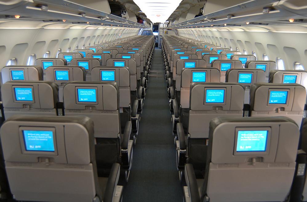 A320-Interior.PNG