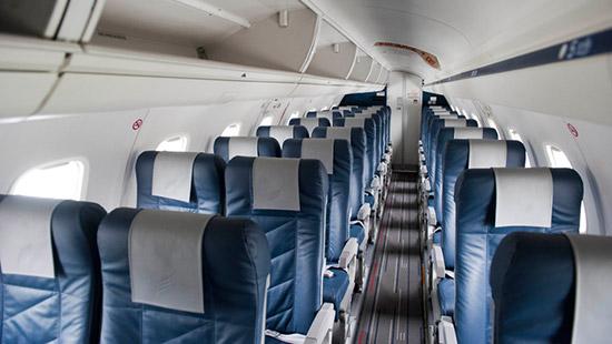 ERJ-135-Interior.jpg