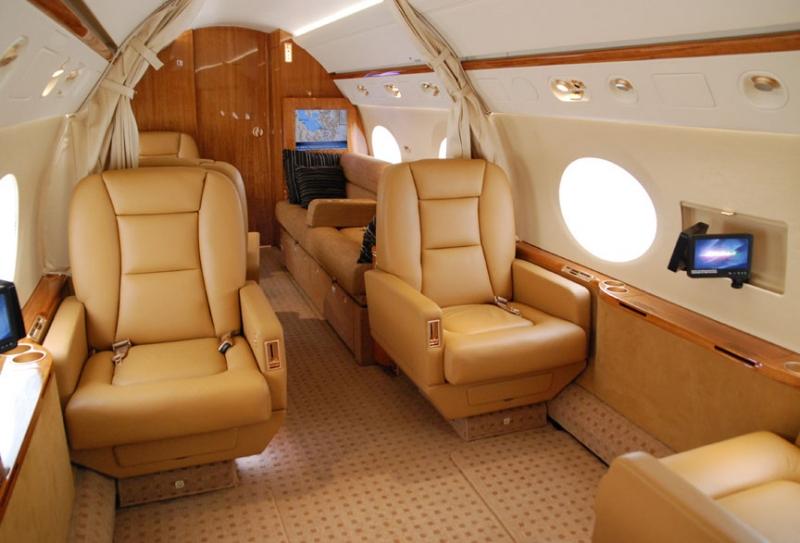 G550-Interior.jpg