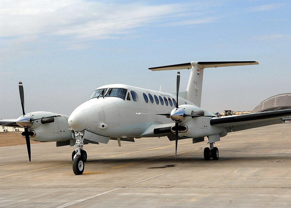 KingAir350-Exterior.jpg