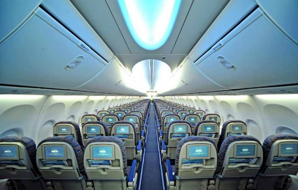 737-Commercial-Interior.PNG