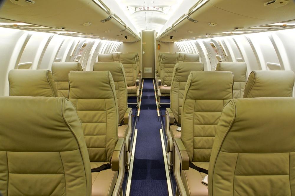 CRJ-200-VIP-Interior.jpg