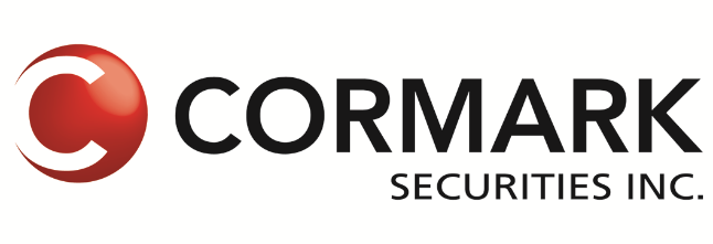 CormarkSecurities.png