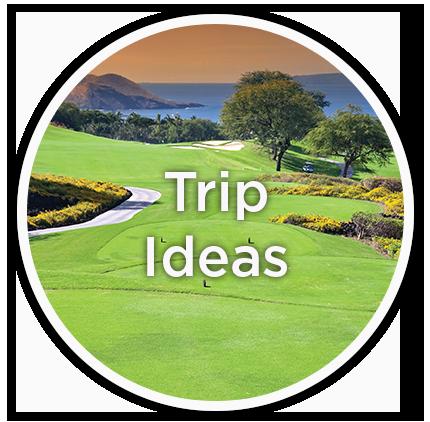 Trip Ideas - NextGreatTrip