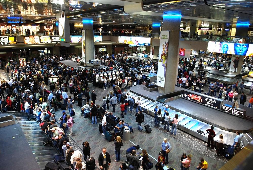 BusyAirport.jpg