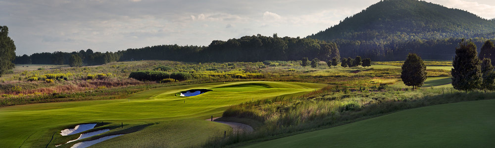 Pursell Farms - Golfhttp://pursellfarms.com/golf/