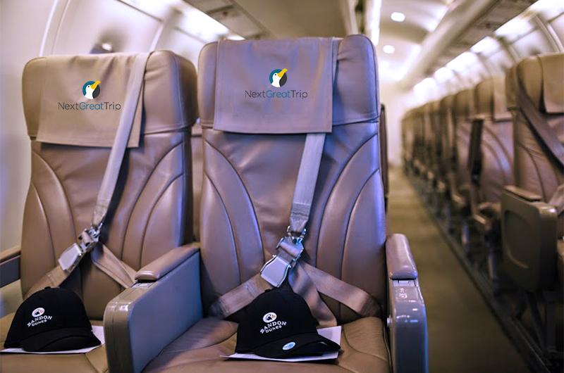 NGT-Seats.jpg
