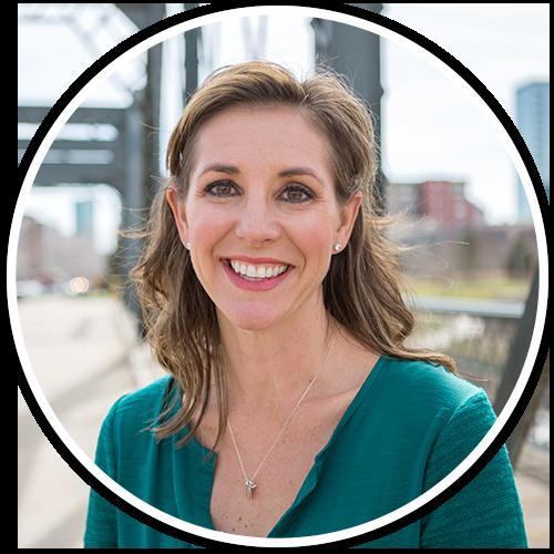Melissa Hansen, NextGreatTrip