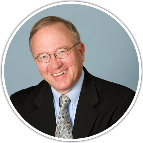 Mike Boyd, NextGreatTrip Advisor