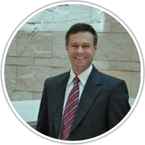 Keith Downham, NextGreatTrip Advisor