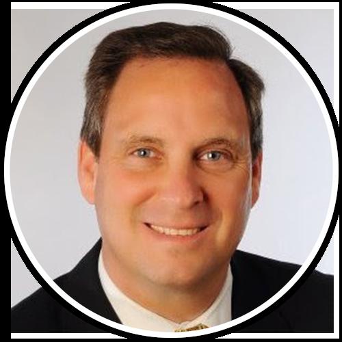 Warren Wilkinson, NextGreatTrip Advisor
