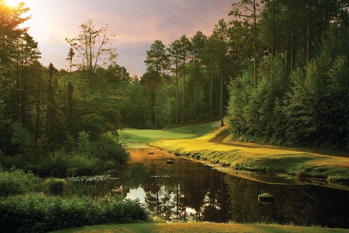 grand-view.jpg golf.jpg