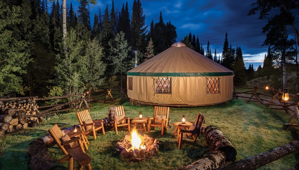 Brush Creek Yurt.jpg