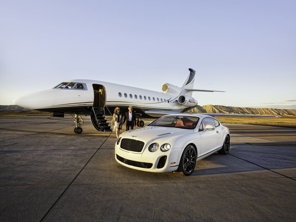 from jet to bentley_2.jpg