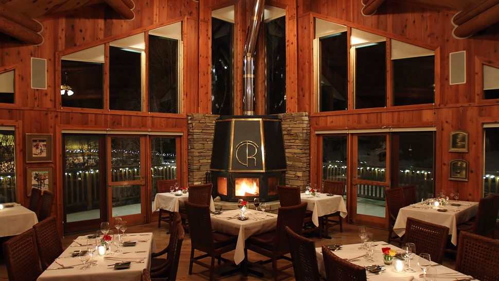 Triple Creek Ranch Interior.jpg