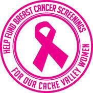 BreastCancerScreenings.jpg
