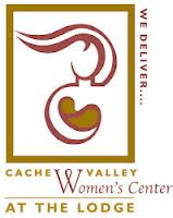 CacheValleyWomensCenter.jpg