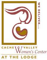 CacheValleyWomensCenter.jpg