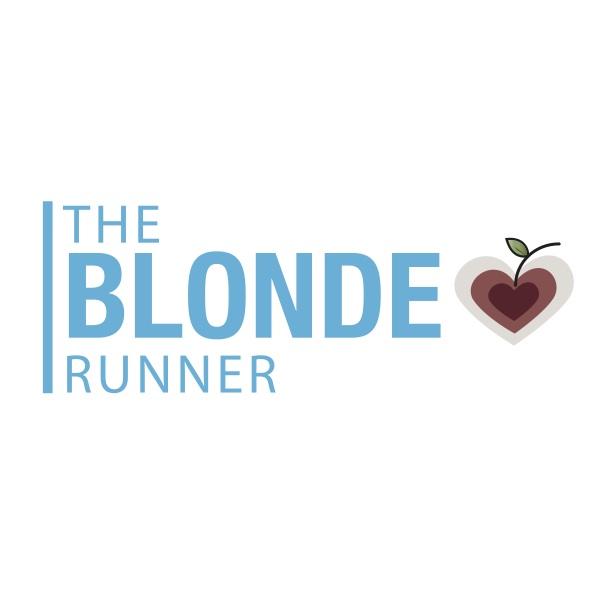 Blond Runner.jpg