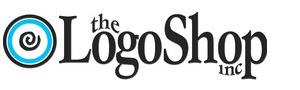 TheLogoShop.png