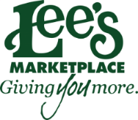 LeesMarketplace.png