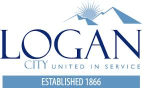 Logan City Logo.jpg