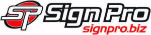 SignPro.jpg