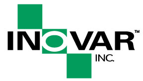 Innovar-Logo.jpg