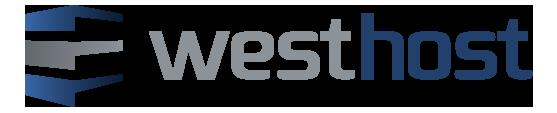 Internet Domain and Hosting partner westhost.com