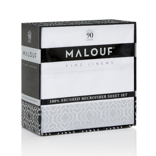 Malouf-Fine-Linens-Sheet-Set-Box.jpg