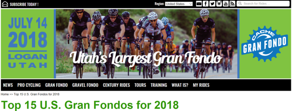 GranFondoGuide+banner+and+top+15+screen+shot.png