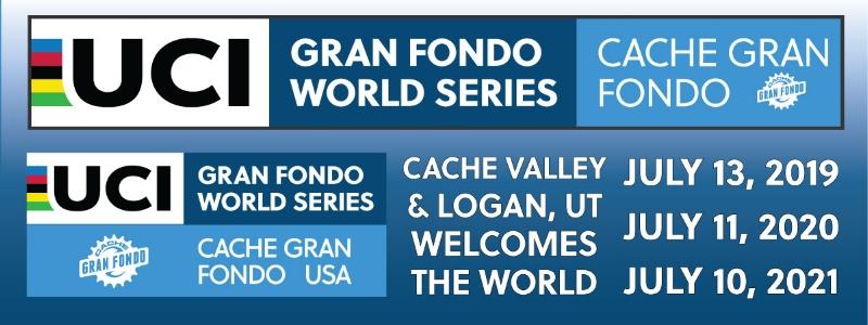 2019-UCI-GFWS-Horizontal-Banner.jpg