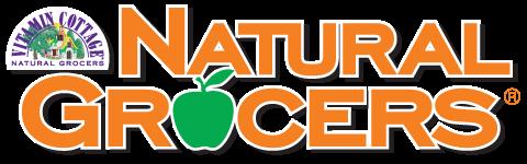 NG+logo.png