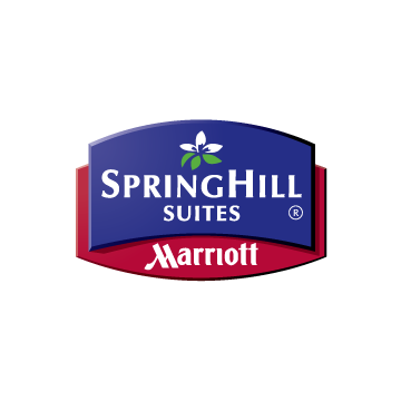 SpringHill_-Logo.png