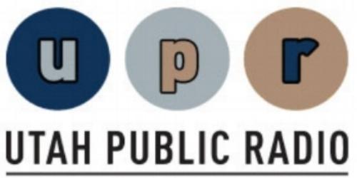 UPR-Logo-270X140-JPEG.jpg