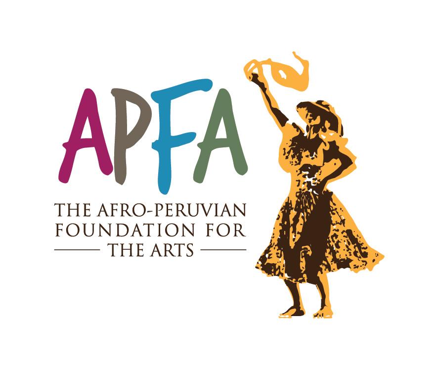 Apfa - Logotipo.jpg